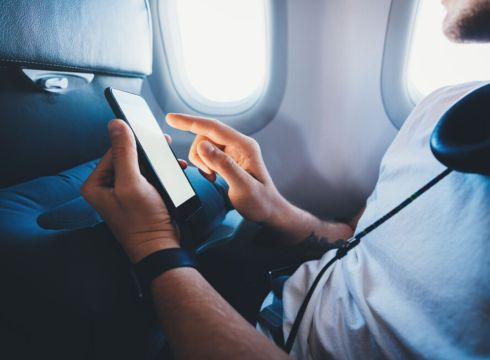 Indian Government Welcomes The Wifi-Enabled Flights