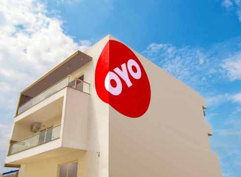 OYO Accused Of Trying To List Treebo's Properties As Its Own On Booking