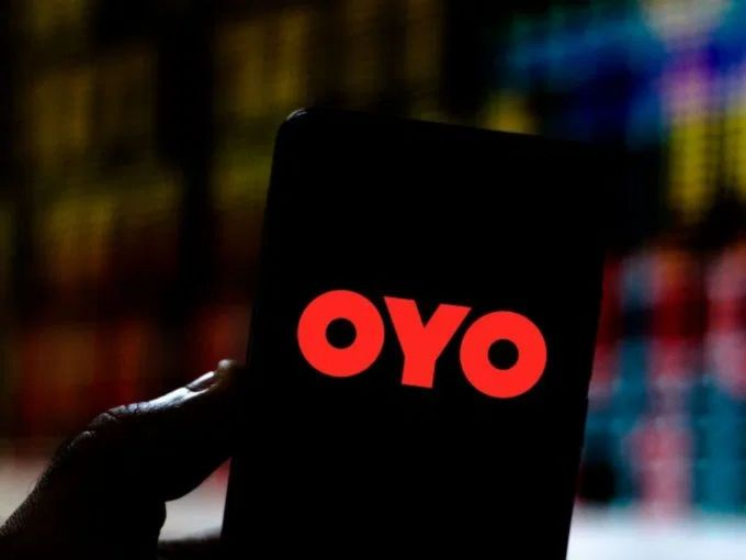 OYO Suspends Payments Of Hotels To Stay Afloat Amid Slowdown