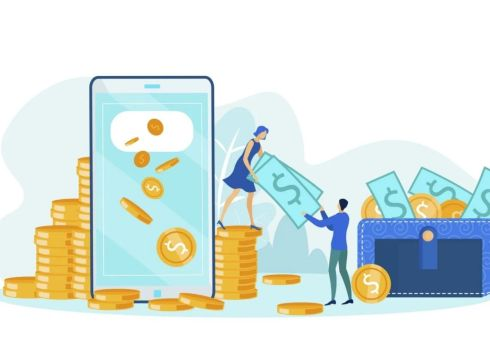 MoneyTap Gets INR 44.3 Cr Funding From Parent Company MyCash