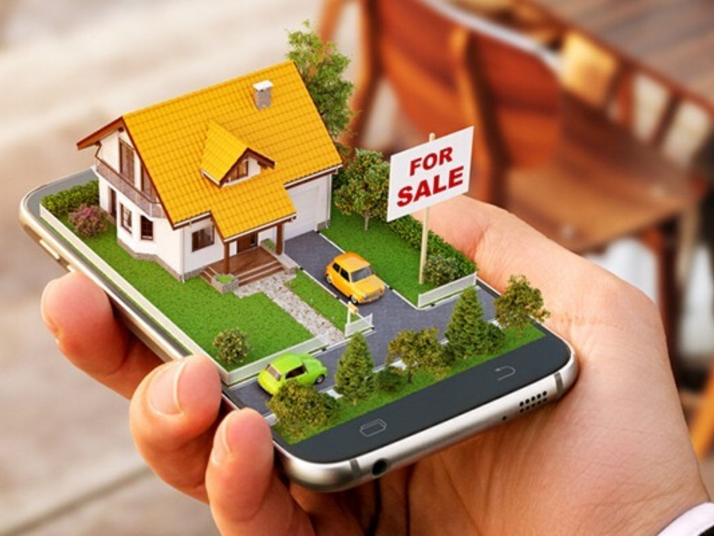 Square Yards Is Enabling Sales In Lockdown With Its SaaS Offering EDGE