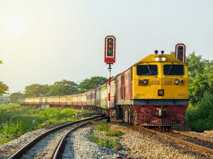 Railway Ministry To Start Special Trains For Ecommerce, Groceries