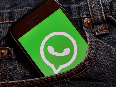 Curbs In The Times Of Covid: 'Highly Forwarded' Messages Plummets On WhatsApp
