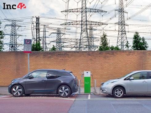 Will Electric Vehicles Impact Electricity Demand In India?