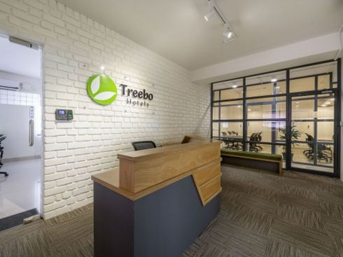 Travel Startup Treebo Asks 80% Staff To Voluntarily Resign