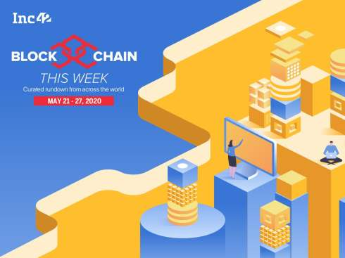 Blockchain This Week: Facebook Renames Blockchain Division, Tencent To Invest $70 Bn Into Emerging Technologies & More