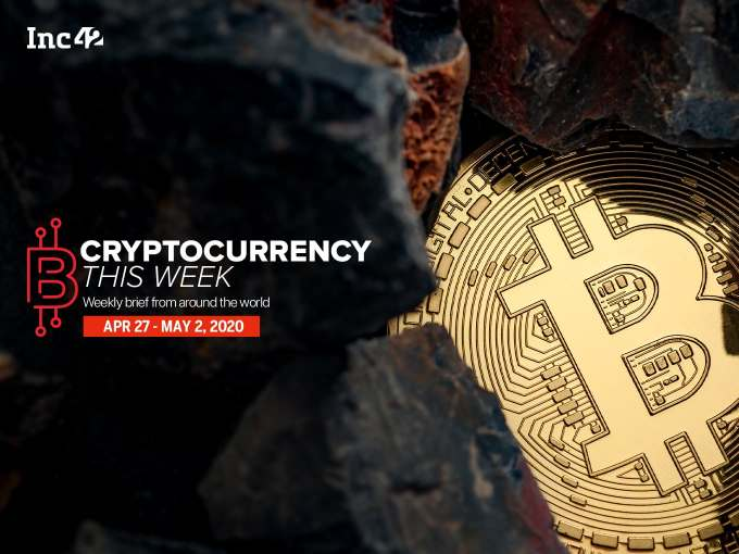 cryptocurrency in india market