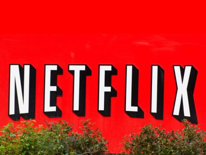 Netflix To Off-Board Inactive Accounts, Will Impact Less Than 1% Of User Base