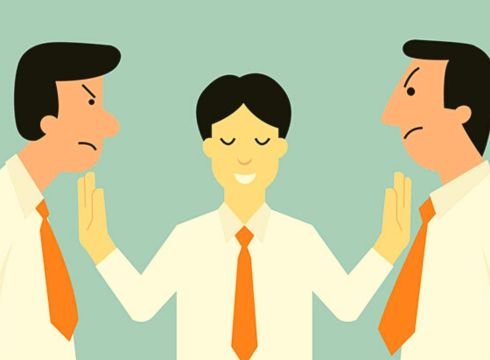 Why Your Company Should Be Integrating Meditation in the Workplace?
