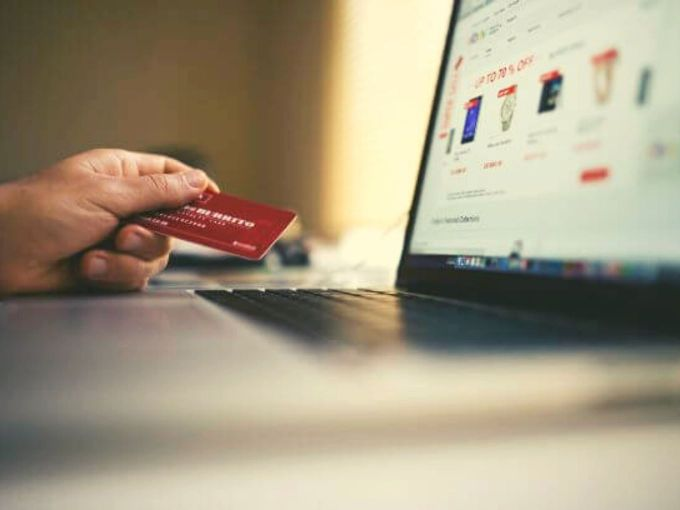 Safety And Security Remains Crucial For Further Growth Of Digital Payments