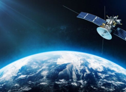 VestaSpace To Deploy 35 Satellites As It Eyes 5G Roll Out By 2021