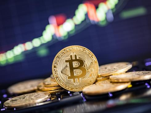 No Prohibition On Banking Services For Crypto Startups, RBI Confirms