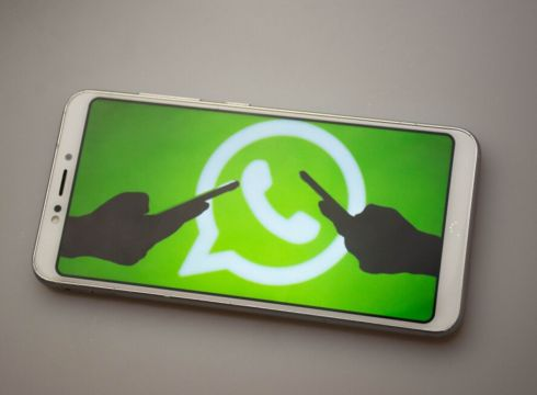 WhatsApp Payments Still Stuck In Localisation Battle, Launch May Be Delayed