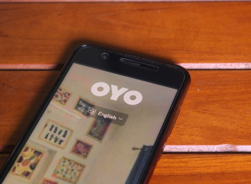 After Failed Cloud Kitchen Tryst, OYO To Test Read-To-Eat Products