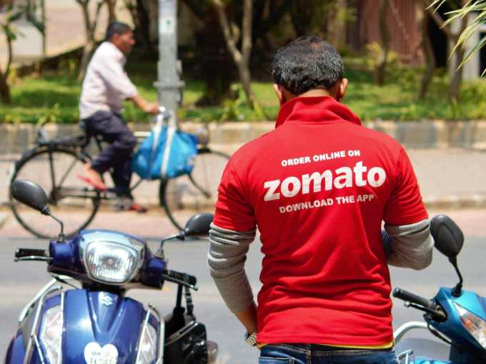 Zomato's Covid19 Survival Plan: Deepinder Goyal Announces Layoffs, Pay Cuts & More
