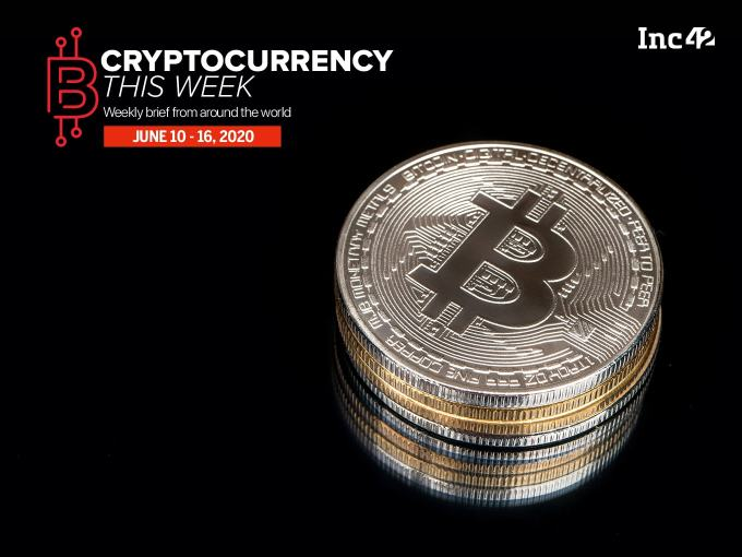 Cryptocurrency This Week: India Likely To Ban Cryptocurrency, US To Integrate Crypto Features To Dollars & More