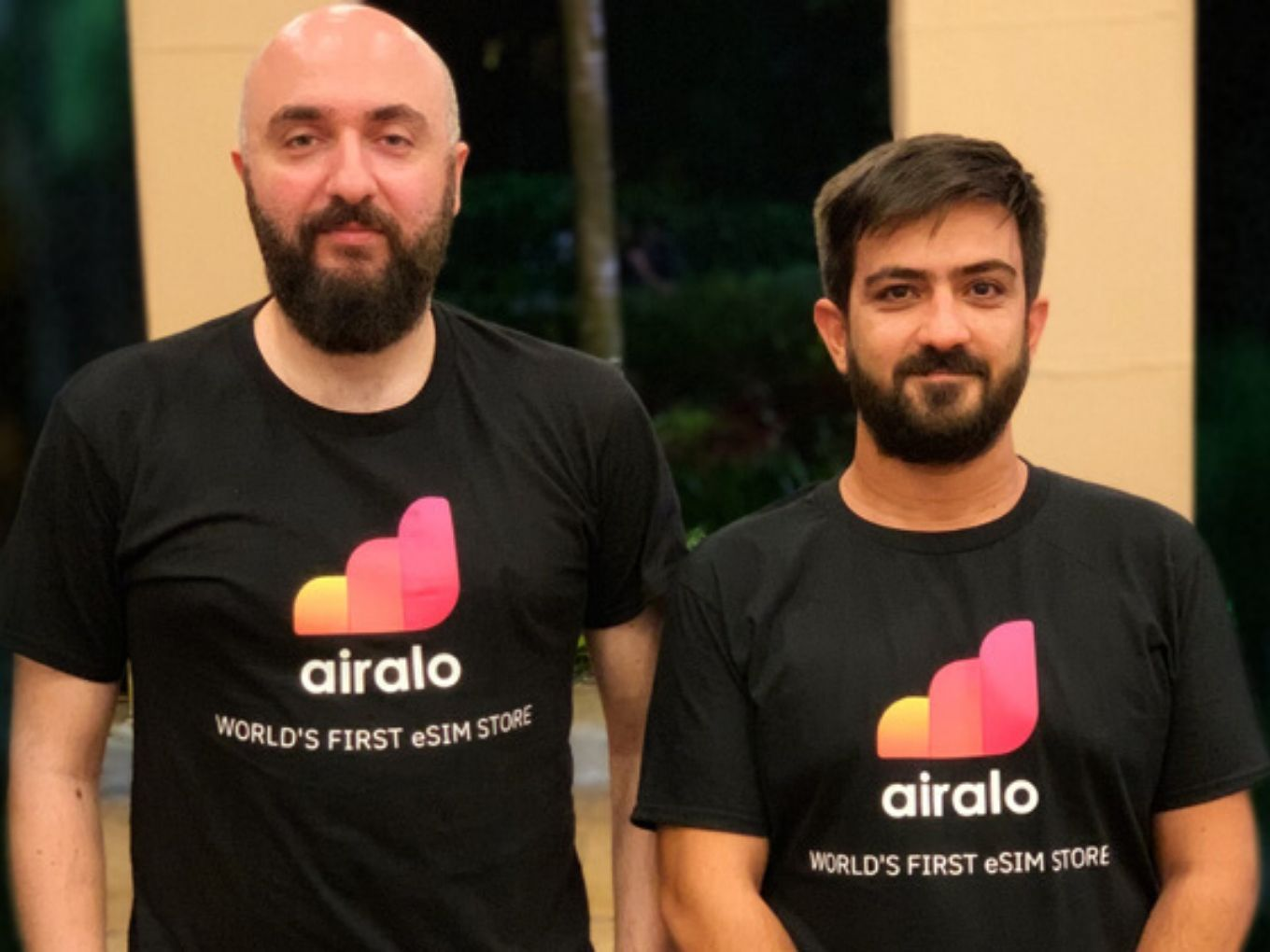 Airalo Looks To Redefine Rules Of Roaming For Indians With eSIM Marketplace