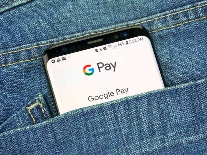 Google Pay Looks To Enter SME Lending To Back Retail Play