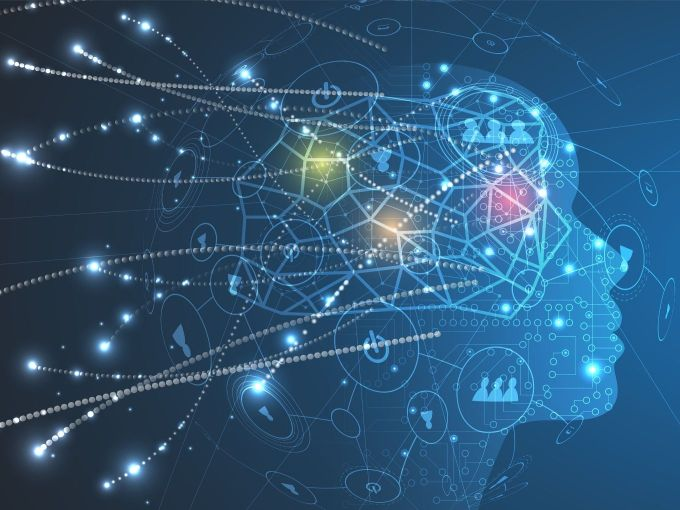 India Takes Up AI Mission With National Platform, Skilling Programme