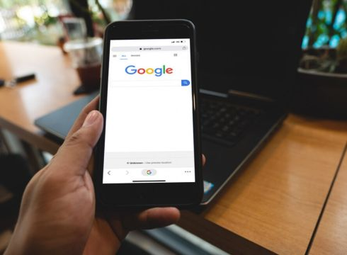 Google Partners With ICMR, Lists 700 Testing Labs Across 3K Cities
