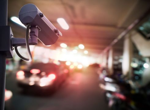 Vidooly Moves Beyond Video Analytics To AI-Based Video Monitoring For The Post-Covid World