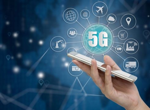 SC Ruling On Telco Revenue Could Derail India's 5G Plans