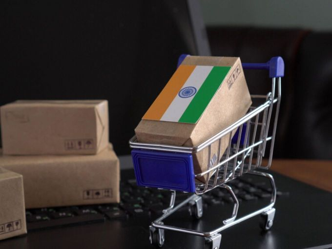 Amazon, Flipkart Agree To Highlight Origin Of Products Online