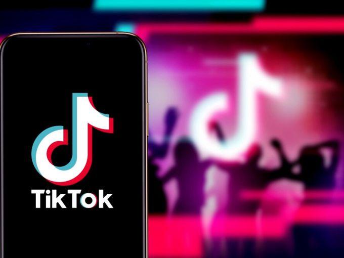 Instagram, Chingari Eat Into TikTok's Short Video Market Pie