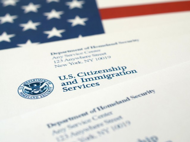 With Restrictions On H-1B Visa, Will Startups Change Destination?