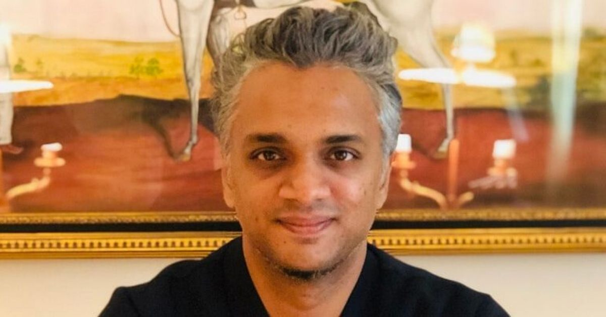 New Delhi-based cannabis-focused healthtech startup HempStreet claims to be one of India's first research to retail ventures in the ayurvedic cannab