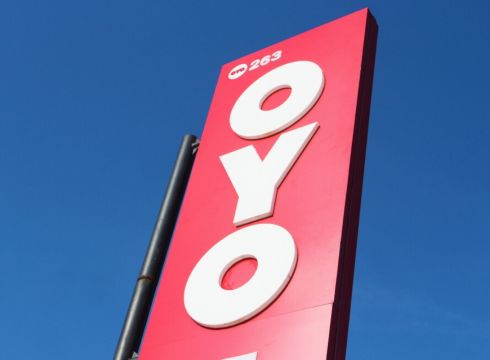 OYO Offers Discounted ESOPS For All Employees