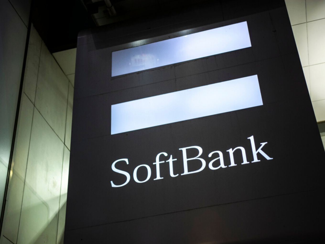 inc42.com - Kritti Bhalla - SoftBank Pumps In $130 Mn Into PolicyBazaar At $1.5 Bn Valuation - Inc42 Media