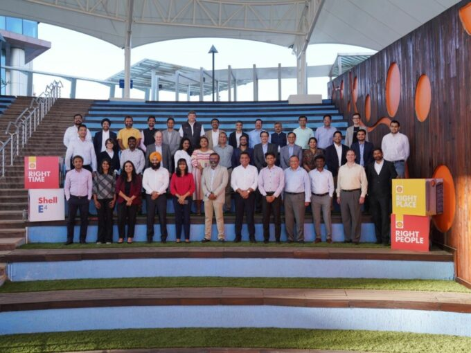 Shell India List 13 Startups With Cleantech Focus For E4 Incubation Programme