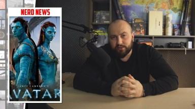 Stiri filme Avatar 2, Star Wars