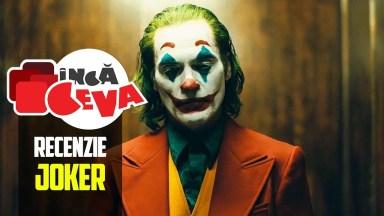 Recenzie Film Joker