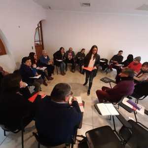 6.Trabajo Grupos