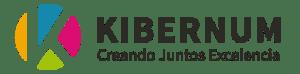 Logo-kibernum-para-web