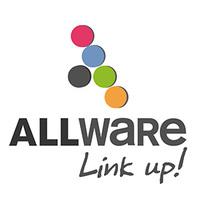 Logo_allware__2_