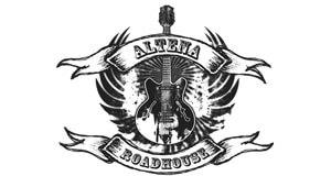Altena roadhouse