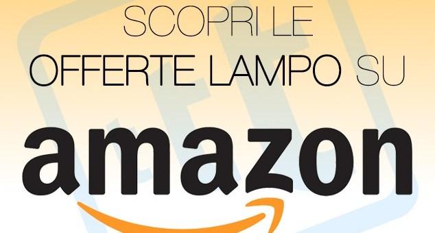 83c4b5183e565c Amazon – Offerta lampo Kindle. Solo per oggi 19 titoli a € 0,99 ...