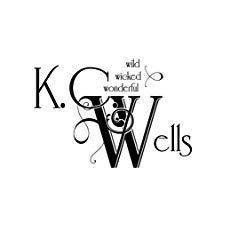 K.C. Wells