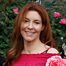 Maris Black
