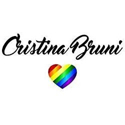 Cristina Bruni