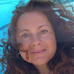 Andretta Baldanza