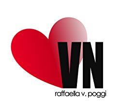 Raffaella V. Poggi