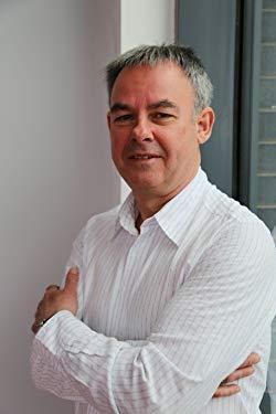 Nicholas Searle