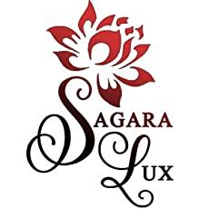 Sagra Lux