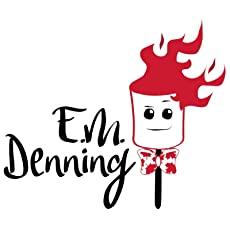 E.M. Denning