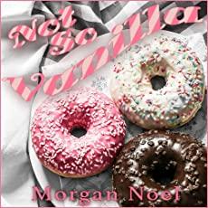 Morgan Noel