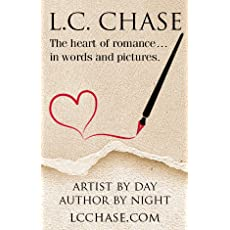 L.C. Chase